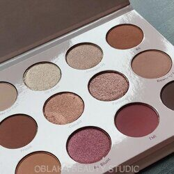 colour_pop_give_it_to_me_straight_pressed_powder_shadow_palette_2.jpg