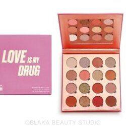 makeupobsession_love_is_my_drug_2.jpg