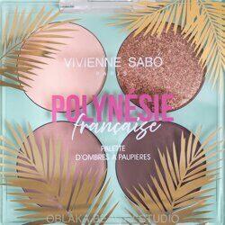 vivienne_sabo_polynesie_francaise_eye_shadow_palette.jpg
