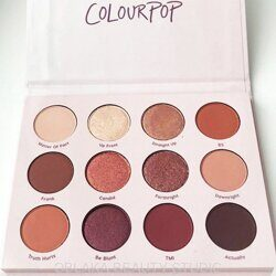 colour_pop_give_it_to_me_straight_pressed_powder_shadow_palette.jpg